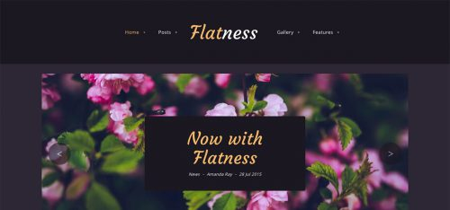 flatness-wp